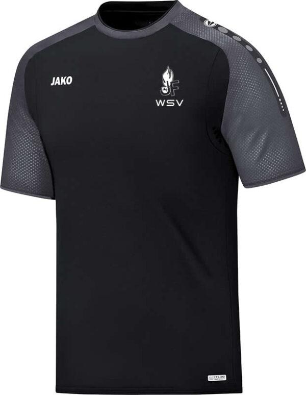 Werder-Funktionsshirt-6117-21NVEGdUnewn3dw
