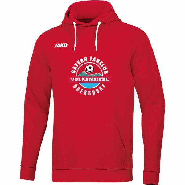 Bayern-Fanclub-Uedersdorf-Vulkaneifel-Hoodie-6765-01