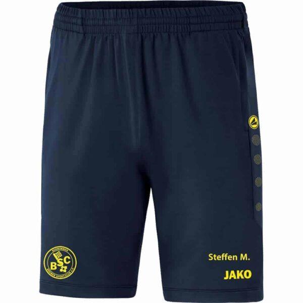 Bremer-Sportclub-Schwimmen-Short-8520-93-Name