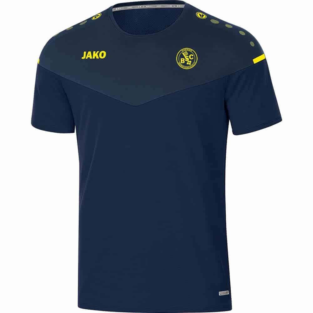 Bremer-Sportclub-Schwimmen-T-Shirt-6120-93
