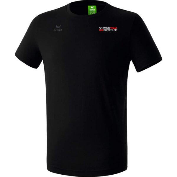 DJK_Dudweiler-Schwimmen-Baumwoll-T-Shirt-208330