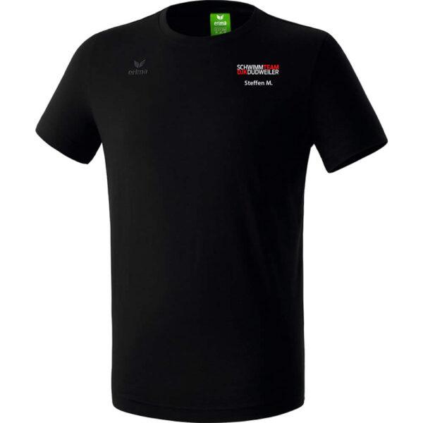 DJK_Dudweiler-Schwimmen-Baumwoll-T-Shirt-208330-Name