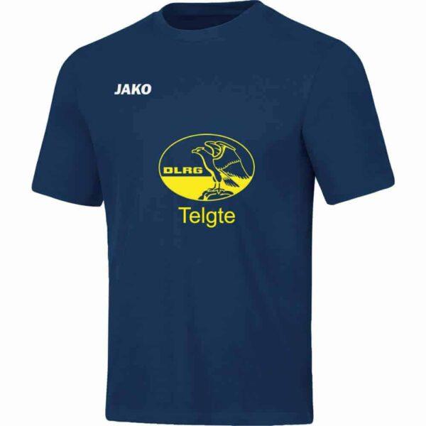 DLRG-Telgte-T-Shirt-6165-09