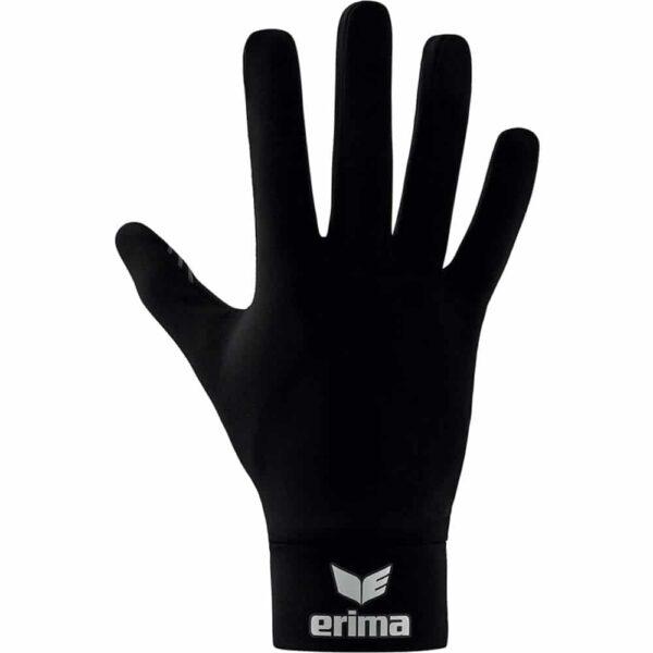 Erima-Functional-Feldspielerhandschuh-7242010