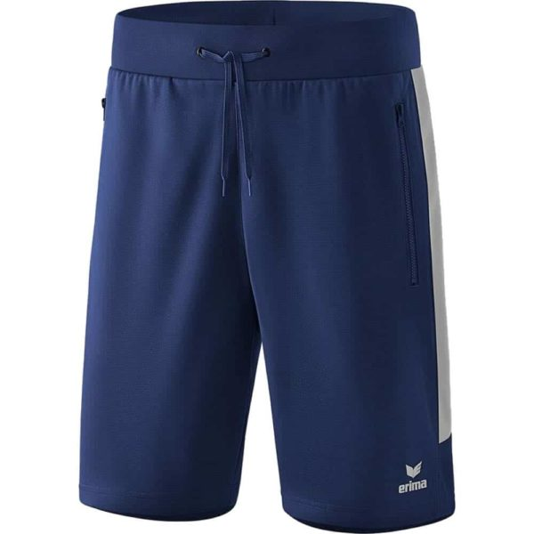 Erima-Squad-Worker-Shorts-1152003