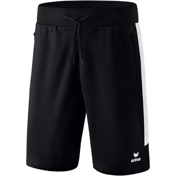 Erima-Squad-Worker-Shorts-1152004