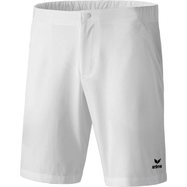 Erima-Tennisshort-2151801