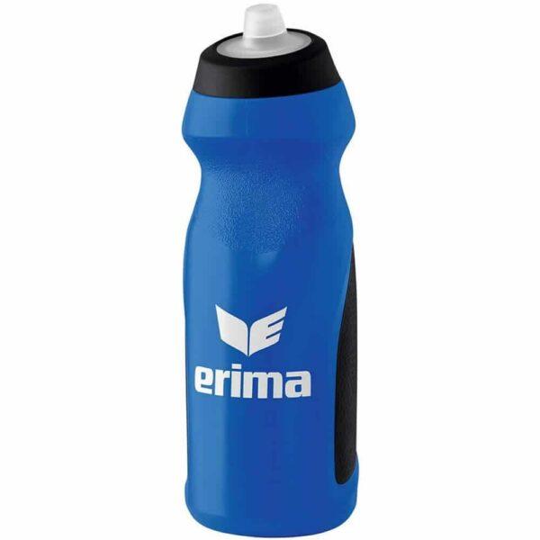 Erima-Trinkflasche-7241807