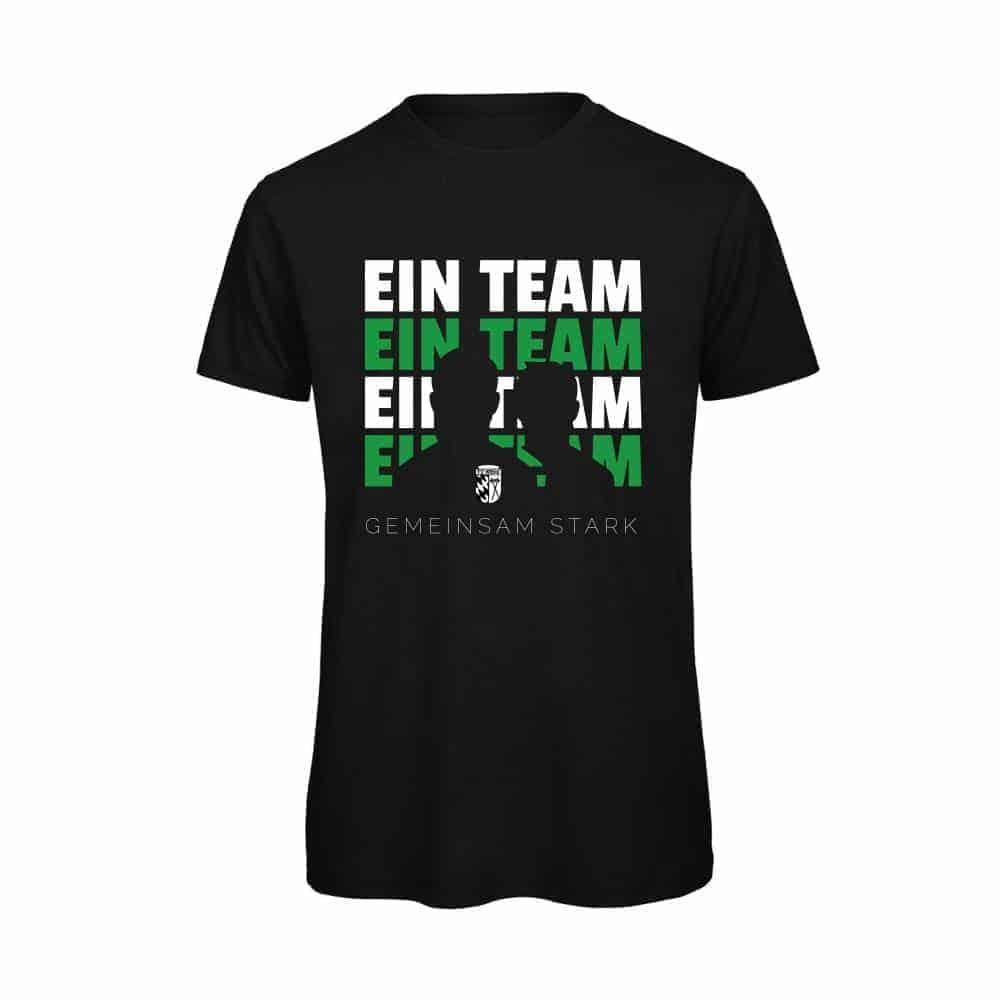 FC-1920-Eschelbronn-13