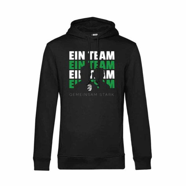 FC-1920-Eschelbronn-15