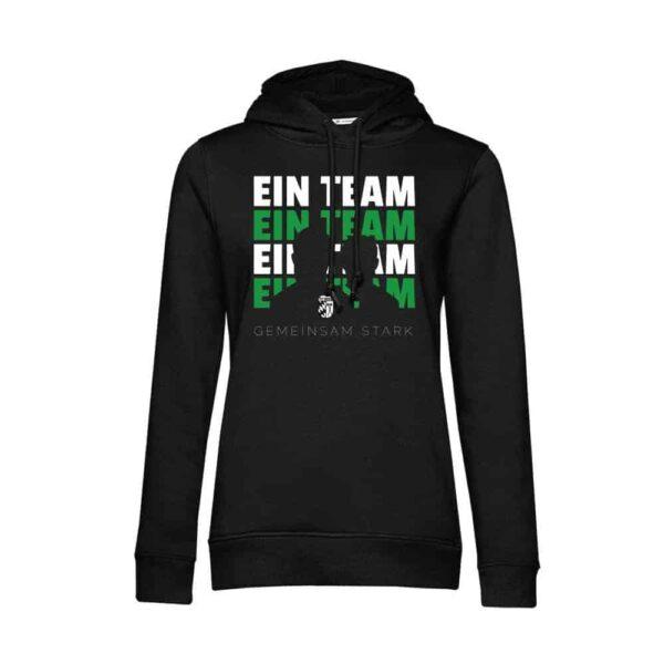 FC-1920-Eschelbronn-16