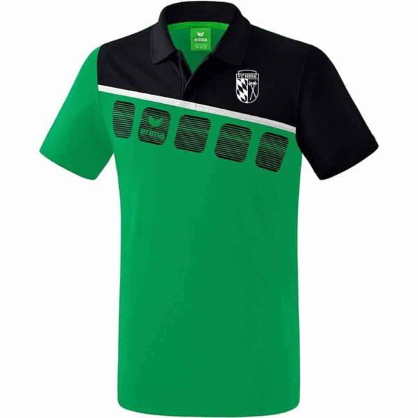 FC-Eschelbronn-Polo-1111905