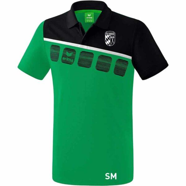 FC-Eschelbronn-Polo-1111905-Name