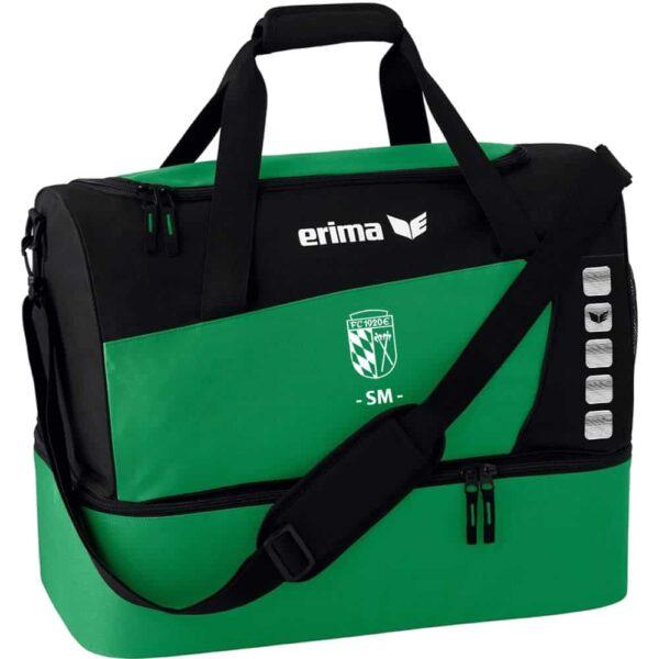 FC-Eschelbronn-Sporttasche-mit-Bodenfach-723337-Name