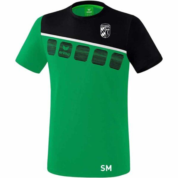FC-Eschelbronn-T-Shirt-1081905-Name
