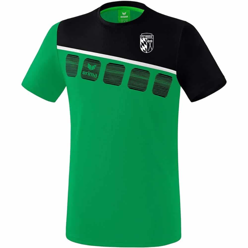 FC-Eschelbronn-T-Shirt-1081905