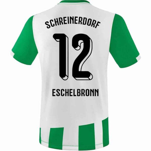 FC-Eschelbronn-Trikot-3131820-Ruecken