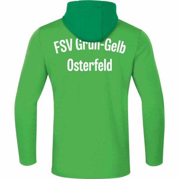FSV-Gruen-Gelb-Osterfeld-Kapuzenjacke-6820-22-Ruecken