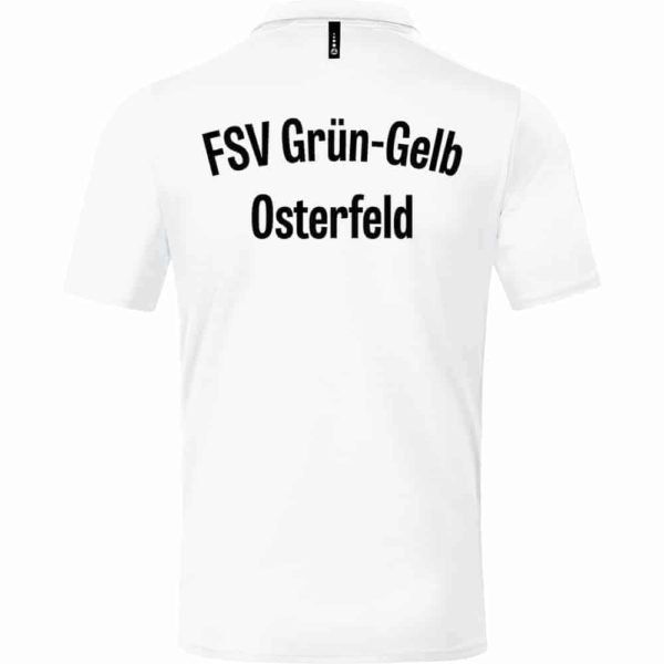 FSV-Gruen-Gelb-Osterfeld-Polo-6320-00-Ruecken