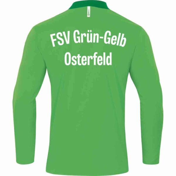 FSV-Gruen-Gelb-Osterfeld-Praesentationsjacke-9820-22-Ruecken