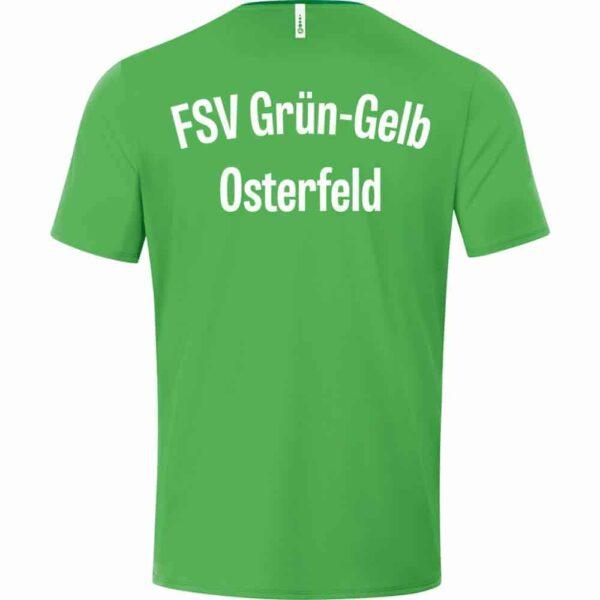 FSV-Gruen-Gelb-Osterfeld-T-Shirt-6120-22-Ruecken
