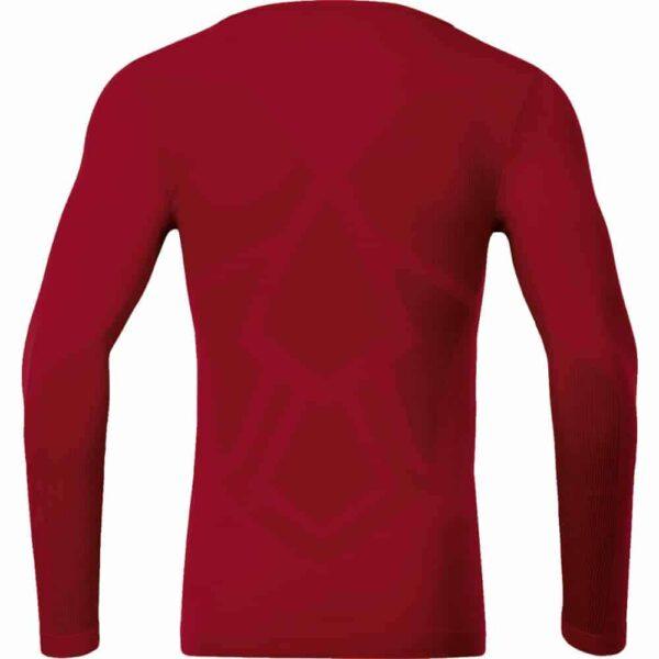 Jako-Longsleeve-Comfort-2-0-6455-13-Ruecken