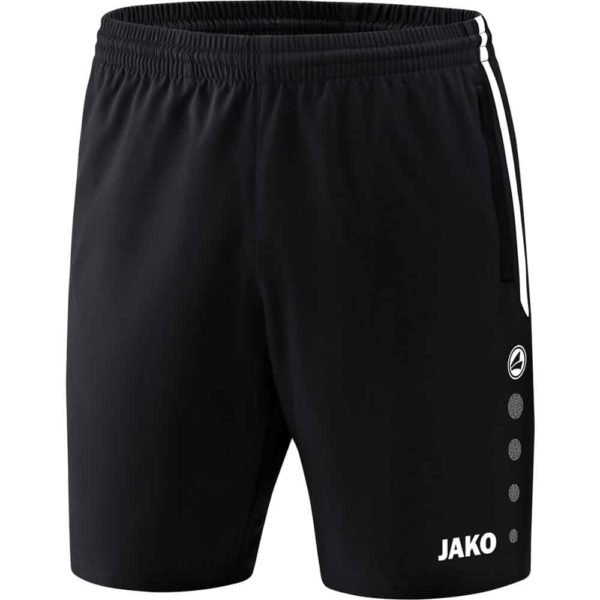 Jako-Short-Competition-2-0-6218-08