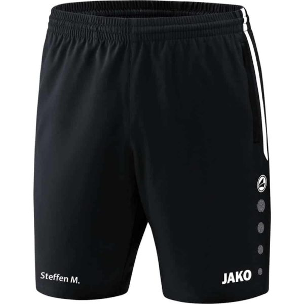 Jako-Short-Competition-2-0-6218-08-Name