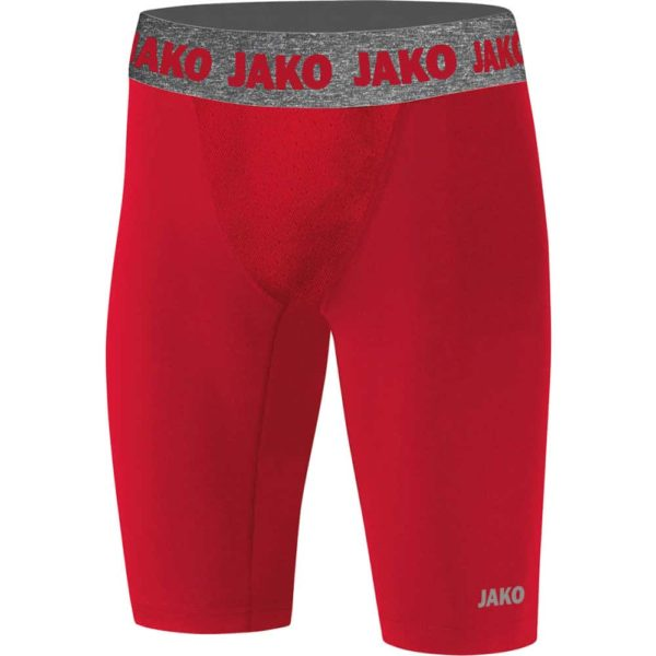 Jako-Short-Tight-Compression-2-0-8551-01