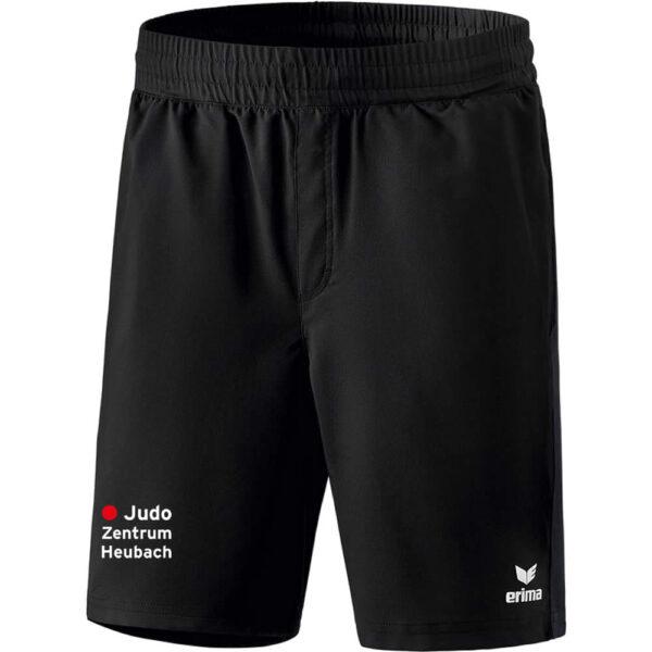 Judo-Zentrum-Heubach-Short-1161801