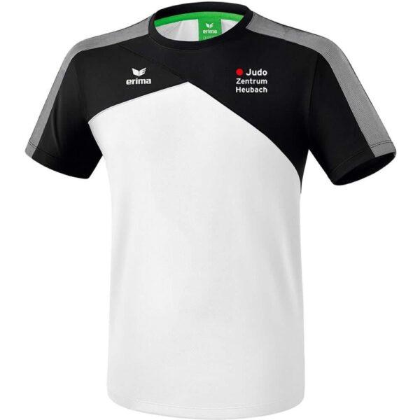 Judo-Zentrum-Heubach-T-Shirt-1081803