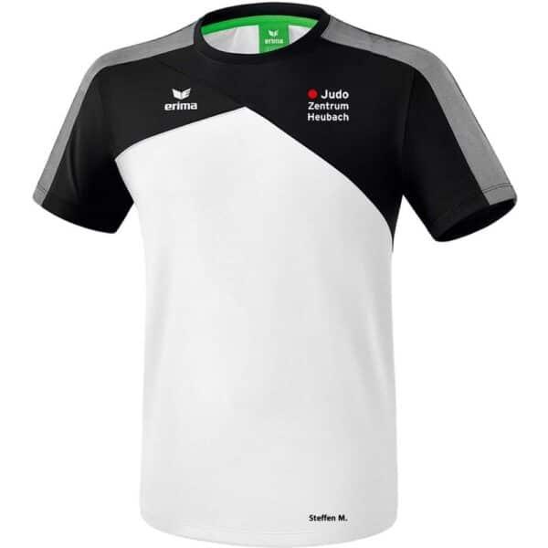 Judo-Zentrum-Heubach-T-Shirt-1081803-Name