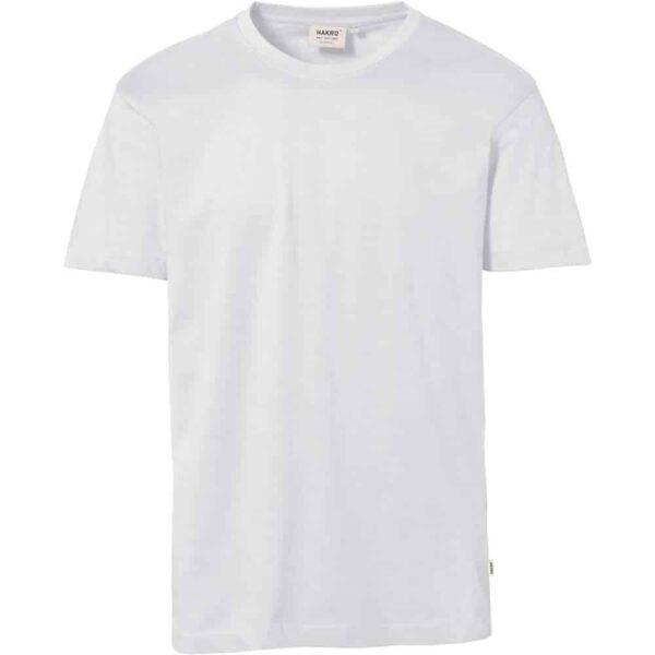Judo-Zentrum-Heubach-T-Shirt-292-001