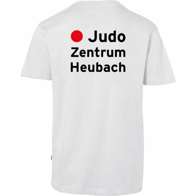 Judo-Zentrum-Heubach-T-Shirt-292-001-Ruecken