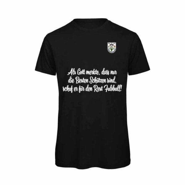 KKS-Oberoewisheim-T-Shirt-10242
