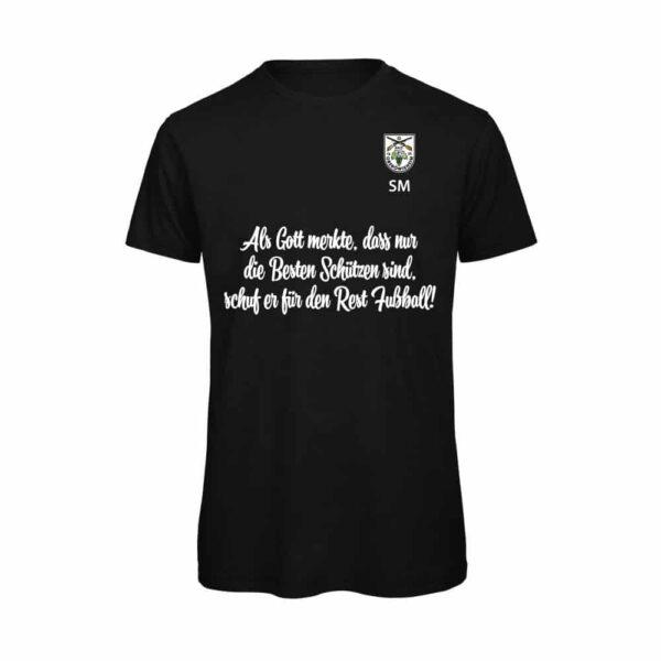 KKS-Oberoewisheim-T-Shirt-10242-Name