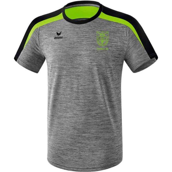 KKS-Oberoewisheim-T-Shirt-1081827-Name