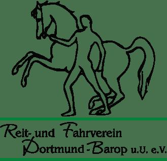 Logo-Reit-und-Fahrverein-Dortmund-Barop