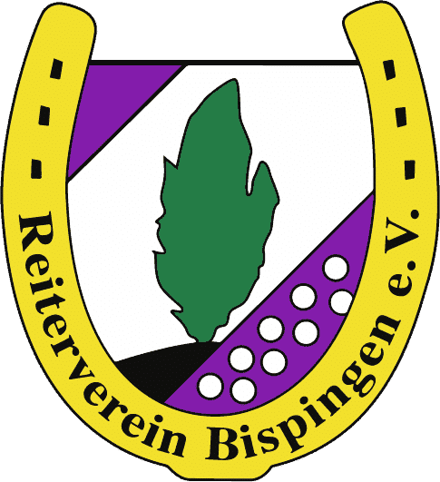 Logo-Reitverein-Bispingen