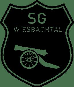 Logo-SG-Wiesbachtal