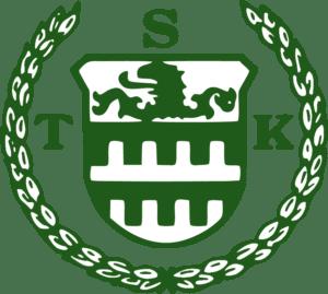 Logo-Steglitzer-Tennis-Klub