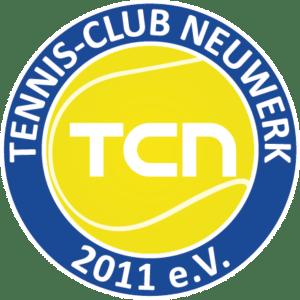 Logo-TC_Neuwerk
