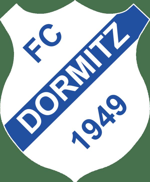 Logo-FC-Dormitz