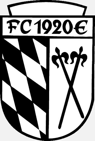 Logo-FC Eschelbronn