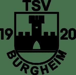 Logo-TSV-Burgheim