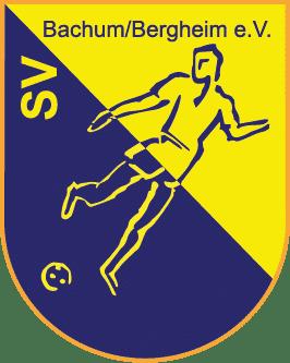 Logo-SV-Bachum-Bergheim