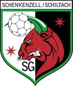 Logo-SG-Schenkenzell-Schiltach