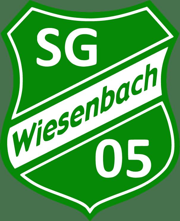 Logo-SG-05-Wiesenbach