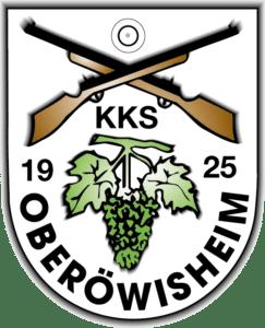 Logo-KKS-Oberöwisheim
