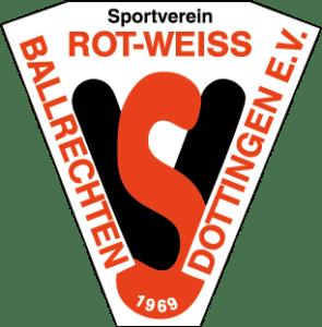 Logo-SV-Ballrechten-Dottingen